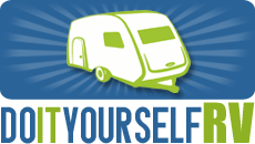 RV Mods - RV Guides - RV Tips | DoItYourselfRV